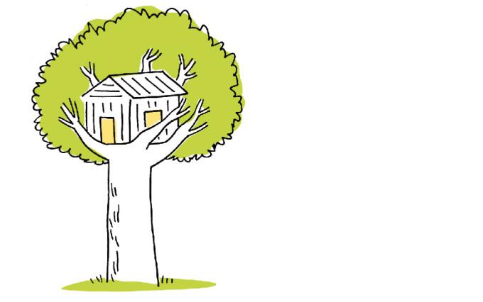 Maison des solidarités – Développer les solidarités locales et