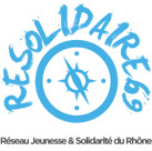 Logo resolidaires69