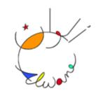 logo Alwane lyon